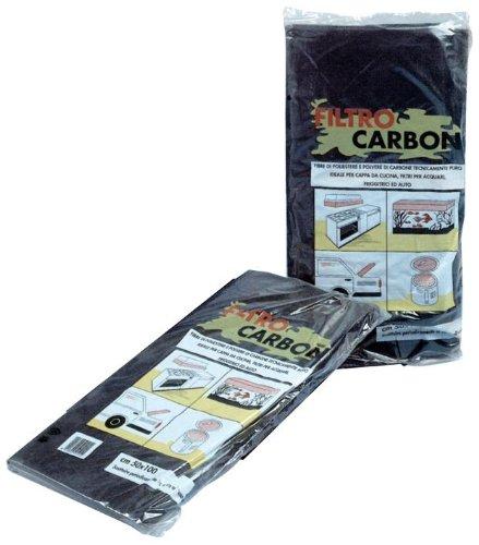 filtro-per-cappa-100-x-50-cm-ai-carboni-attivi-art88207
