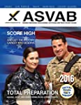 Asvab Armed Services Vocational Aptit...