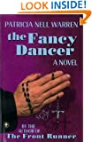 The Fancy Dancer: A Novel