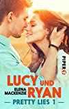 Image de Lucy und Ryan: Pretty Lies 1