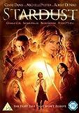 Stardust [DVD]
