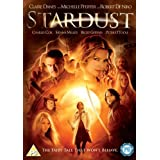 Stardust [DVD]by Michelle Pfeiffer