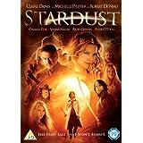 Stardust [DVD] [2007]by Michelle Pfeiffer