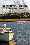 img - for Redemption Island: ~ An Iraq War Veteran's Journey ~ book / textbook / text book