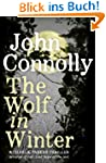 The Wolf in Winter (Charlie Parker 12)