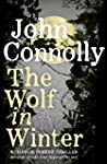 The The Wolf in Winter: A Charlie Par...