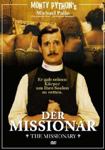 Der Missionar