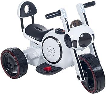Lil Rider Sleek Traveler Trike