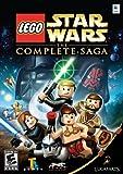 LEGO Star Wars: The Complete Saga [Mac Download]