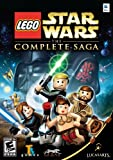 LEGO Star Wars: The Complete Saga [Mac Download]