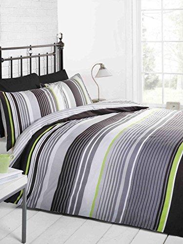 just-contempo-copripiumino-a-righe-in-cotone-cotone-grigio-nero-bianco-lime-verde-copripiumino-matri