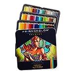 Prismacolor Premier Soft Core Colored...