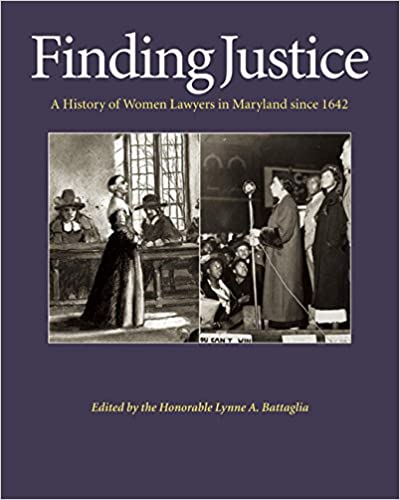 Legal History: Legal History Blog: Sunday Book Roundup