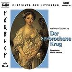 Der zerbrochene Krug   Heinrich Zschokke