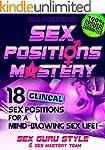 Sex:Sex Positions: SEX POSITIONS MAST...
