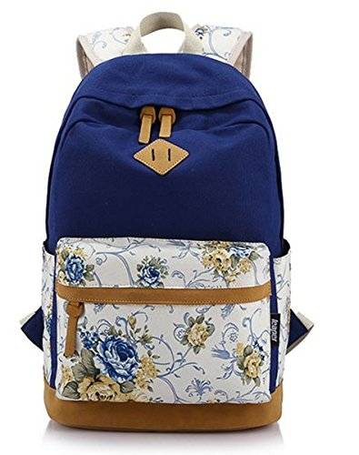 mignon-leger-toile-lithos-ecole-sacs-a-dos-pour-adolescentes-1-dark-blue