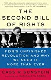 The Second Bill of Rights: FDR's Unfinished Revolution - and Why We Need it More Than Ever