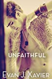 img - for Unfaithful book / textbook / text book