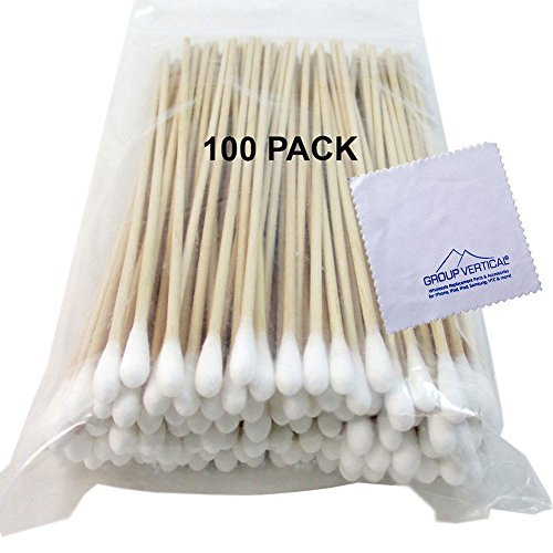 group-vertical-cotton-swab-applicator-q-tip-swabs-6-extra-long-wood-handle-sturdy-new-by-group-verti