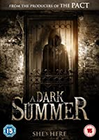 A Dark Summer