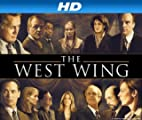 The West Wing [HD]: The West Wing: The Complete Seventh Season [HD]