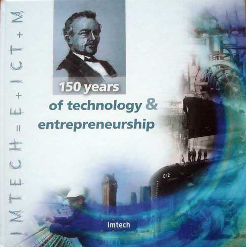 150-years-of-technology-and-entrepreneurship-1860-2010-the-history-of-the-european-technical-service