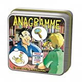 Asmodee - JP12 - Jeu d&#39;ambiance - Anagrammepar Asmode