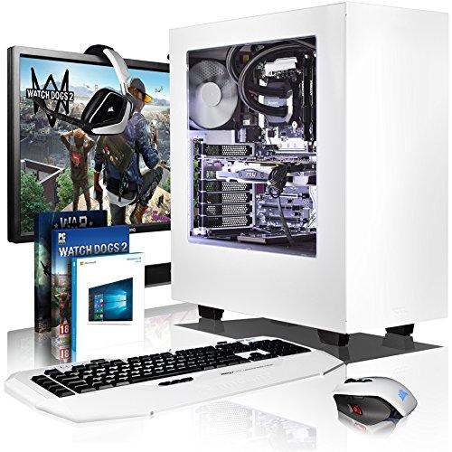 vibox-rapture-s580-389-paquet-33ghz-intel-i5-quad-core-cpu-gtx-1080-gpu-extremo-ordenador-de-sobreme