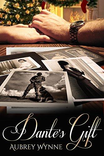 Dante's Gift by Aubrey Wynne ebook deal