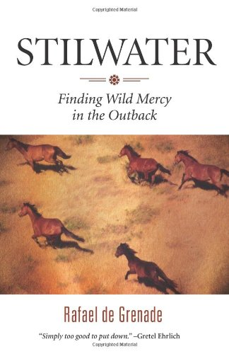 stilwater-finding-wild-mercy-in-the-outback