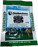 Jonathan Green Kentucky Tall Fescue Grass Seed, 5-Pound