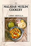 img - for Malabar Muslim Cookery book / textbook / text book