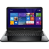 HP 15-g163nr 15.6-Inch Laptop (AMD A8, 8GB RAM, 1TB HDD, Windows 8.1) Review