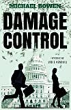 img - for Damage Control: A Josie Kendall Mystery (Josie Kendall Mysteries) book / textbook / text book