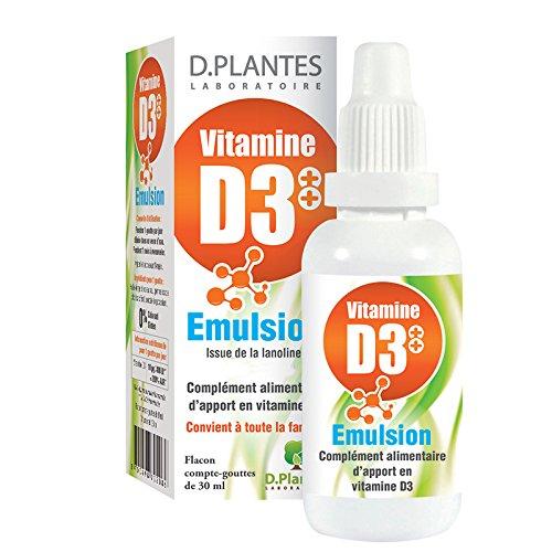 emulsion-vitamine-d3-30-ml