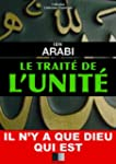 Le Trait� de l'Unit�