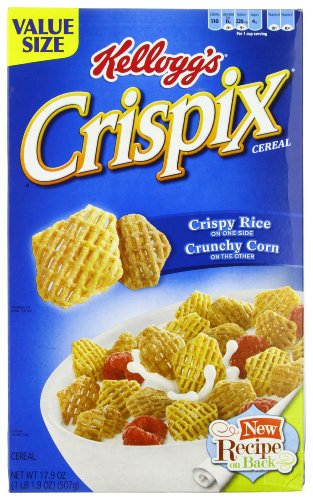 kelloggs-crispix-corn-rice-cereal-179-ounce-boxes-pack-of-3