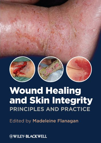 wound-healing-and-skin-integrity-principles-and-practice