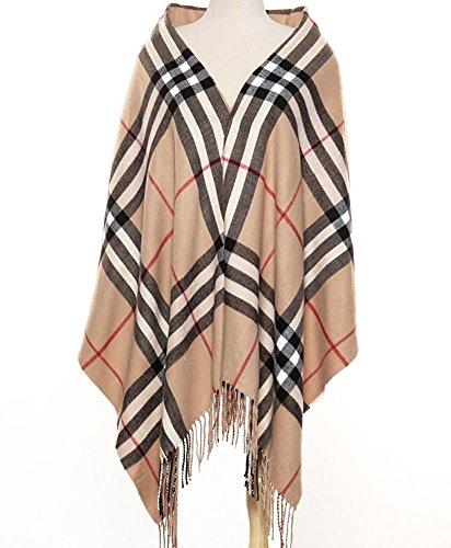 wigwam-accessories-scialle-misura-grande-stile-plaid