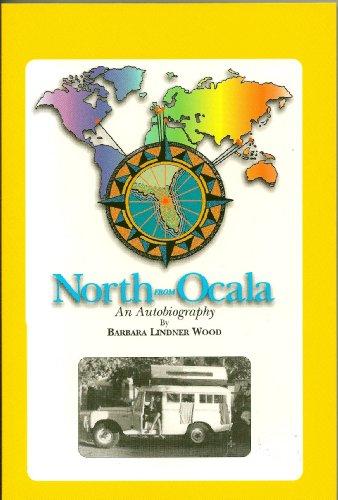 North from Ocala