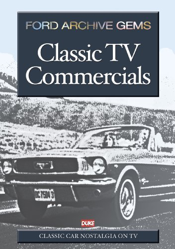 ford-archive-gems-classic-tv-commercials