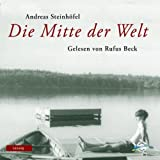 img - for Die Mitte der Welt book / textbook / text book