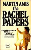 Image of Rachel Papers