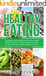 Healthy Eating: Traditional Chinese M...