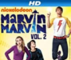 Marvin Marvin [HD]: Mr. Earth [HD]