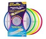 Aerobie Skylighter Disc - Single Unit...
