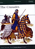 The Crusades (Elite) (0850458544) by Nicolle, David