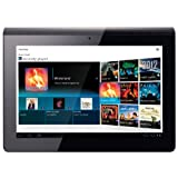 Tablet PCs,Amazon.com