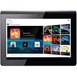 Sony SGPT112US/S Wi-Fi Tablet (32GB)