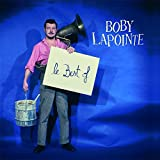 Le Best Of (2 Vinyles)